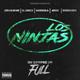 Sinfonico Presenta: Me Compre Un Full Los Ninjas Remix