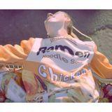 Cid Vishiz - TOP RAMEN [CID VISHIZ REMIX] Cover Art