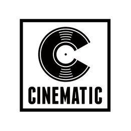 cinematicmusicgroup