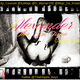 G-Spot Vol 5: Alexanders The Sextape