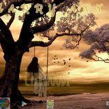 cixxwoodz - marry ann Cover Art