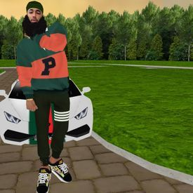 Clarencenyc imvu: Stream New Music on Audiomack