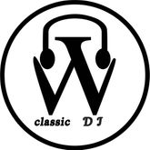 lets dance - wanZam the Classic Dj mp3 by Wanzam_the_classic_Dj from