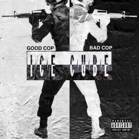 Good Cop Bad Cop (Clean)