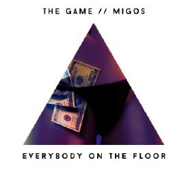 Everybody On the Floor (Clean)