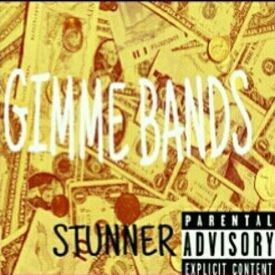 gimme_bands