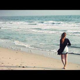 Im Sorry (Gon Haziri & Bess Remix) [English Versi
