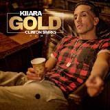 Clinton Sparks - Gold (Clinton Sparks Remix) Cover Art