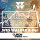 Jordan Belfort (Clinton Sparks Remix)