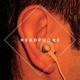 Asaf Avidan - Different Pulses - Headphone Version
