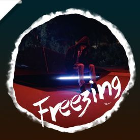 Freezing (prod. Close Berlin) [Rich the kid type beat]