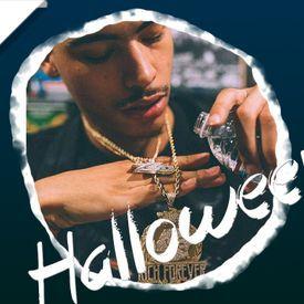 Halloween (prod. Close Berlin) [Jay Critch type beat]