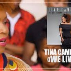 Tina Campbell - WE LIVIN (Official Music Video)