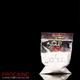 Procaine (Beat Tape)   Take the #ProcaineChallenge