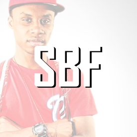 Dap You Up (SBF feat. Uniiqu3 Remix)