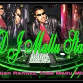 DJ ANISH MALAYALLAM DANCE SONGS