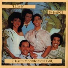 I Like It (Beset's Moombahsoul Edit)