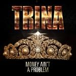 C.O. Piscapo - Money Aint A Problem - (Dirty) Cover Art
