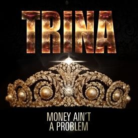 Money Aint A Problem - (Dirty)