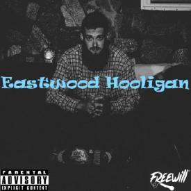 freewill eastwood hooligan high quality stream album art tracklist. Black Bedroom Furniture Sets. Home Design Ideas