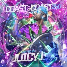 Project Pat Ft. Juicy B - Be A G