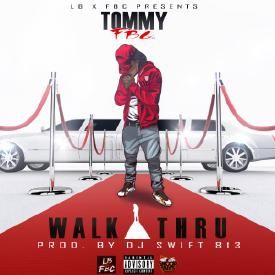 Walk Thru