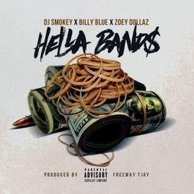 Hella Band$