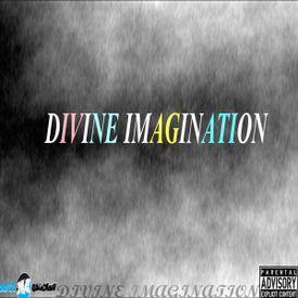 Divine Imagination