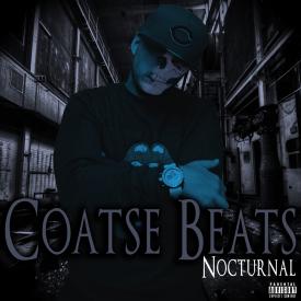Wanted Ft B Real & Demrick-(Prod By Coatse Beats)
