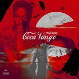 Coca Vango - Yesterday Cover Art
