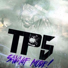 7.OOOUUU (Freestyle) - Wayvee P