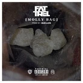 Molly Bag Freestyle
