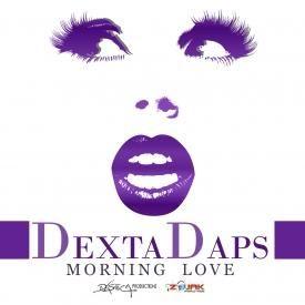 MORNING LOVE [EDIT]