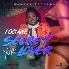 Secret Lover