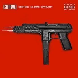 Chi-Raq (Remix)