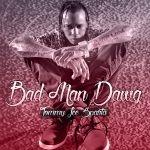 Coke Empire - Badman Dwag [Alkaline & Gage Diss] Raw Cover Art