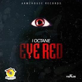 EYE RED [EDIT]