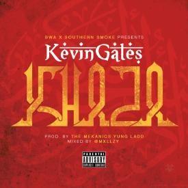 Khaza [Prod. The Mekanics & Yung Ladd] (Tags)