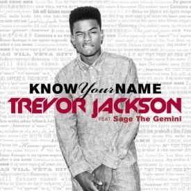 Know Your Name (CDQ)