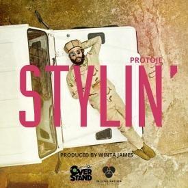 STYLIN