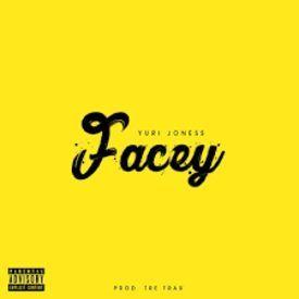 Facey