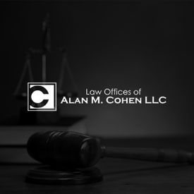 Hiring an attorney is a must for your civil legal suit by
