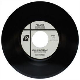 'Polaris'/'Never Heard It Like This'