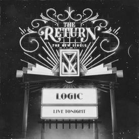 The Return (Prod. By 6ix)