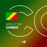 Weekly 100: Congo
