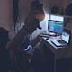 "[FREE] Guitar Chill Type Beat ""Moonlight""| Free Beat | Rap Instrumental"