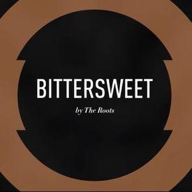 Bittersweet Side B