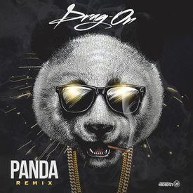 Panda (Gorilla Remix)