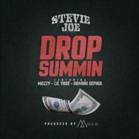 Drop Summin