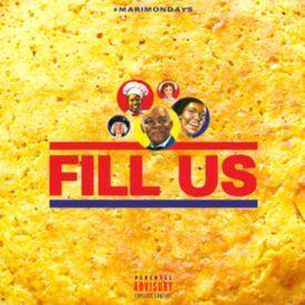 Fill Us